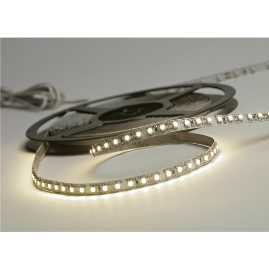 High Output Standard 120 LED Tape - 6m Roll